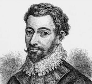 Sir-Francis-Drake